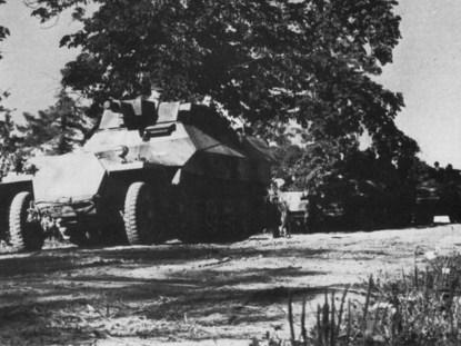 sd-kfz-251-9-stummel