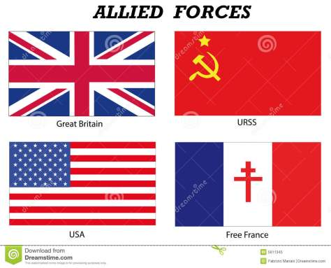 allied-forces-world-war-2-5611345